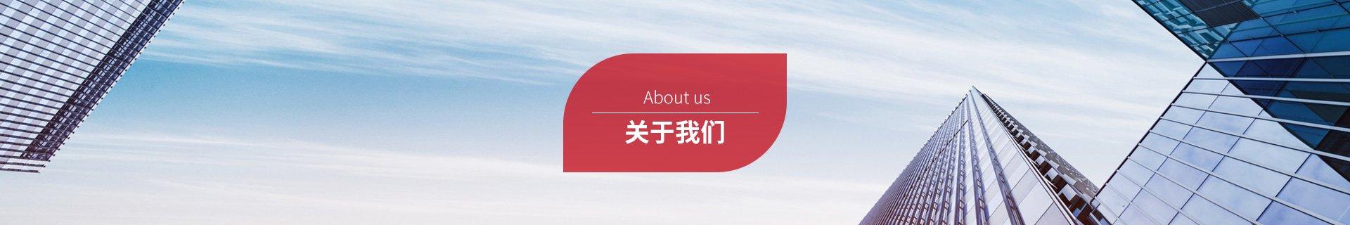 重庆木质防火门厂家代理